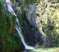 Valorização ecológica do sector turístico. ecological valorisation tourism
