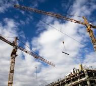 obras-construção-sistemas de gestão qualidade ambiente