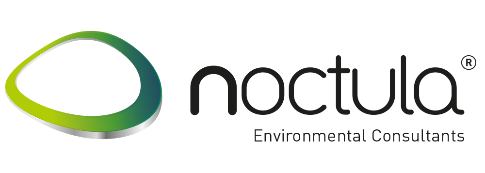 – NOCTULA – Environmental Consultants