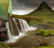 Responsabilidade Ambiental NOCTULA Consultores em Ambiente