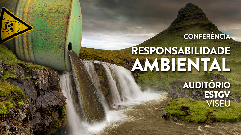 conferencia responsabilidade ambiental banner google