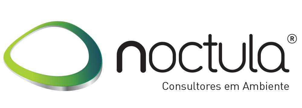 - NOCTULA – Consultores em Ambiente