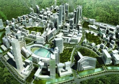 iskandar-malaysia-smart-city