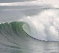 wave onda mar energia das ondas