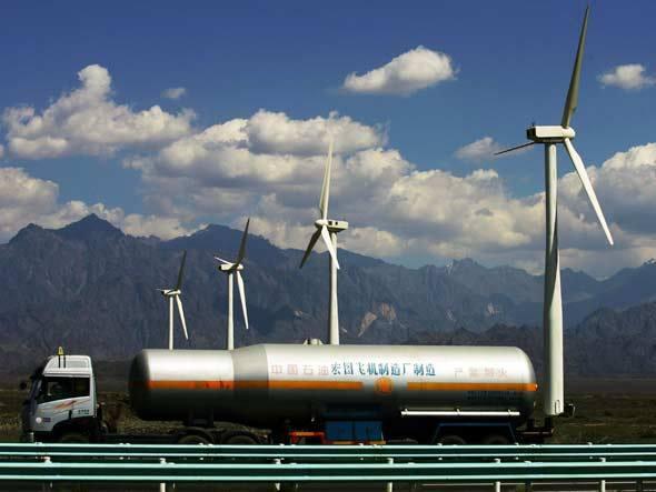china-energia-eolica