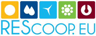 rescoop cooperativa energias renovaveis europa