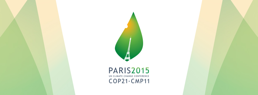 paris 2015 climate change conference cop21