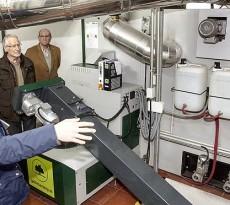 aquecimento biomassa enerpal