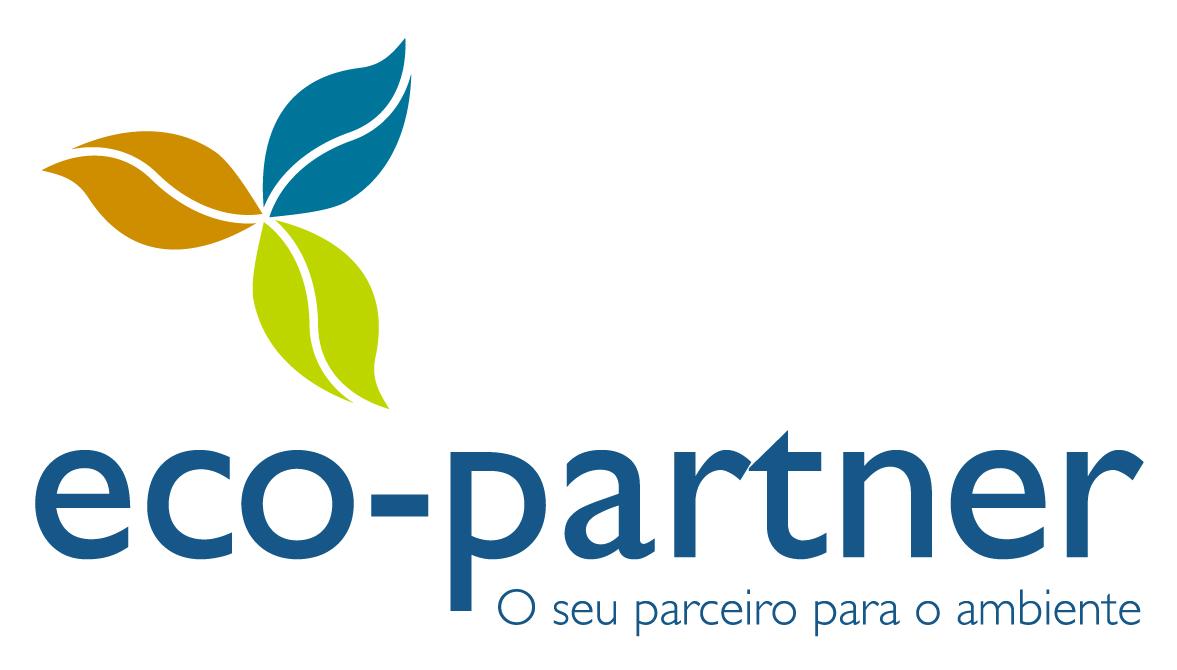Eco-Partner - retalho automóvel