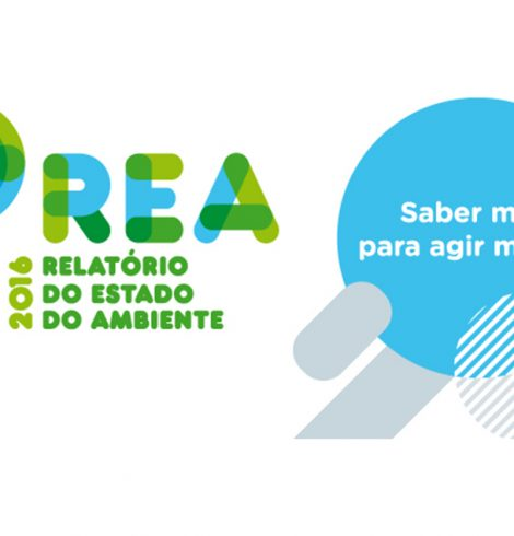REA 2016