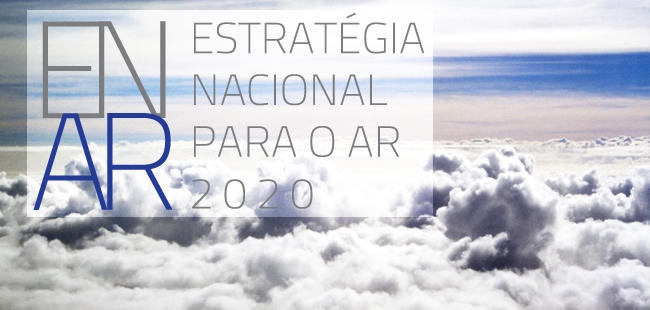 ENAR 2020
