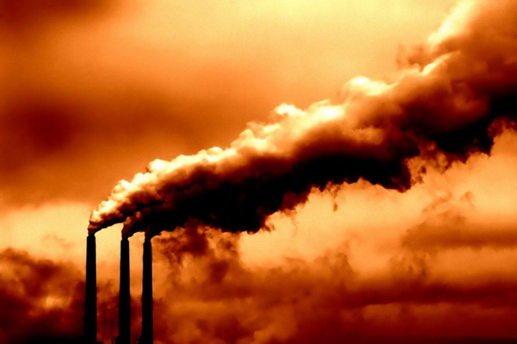 ar-poluido