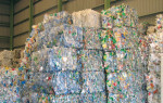 Waste Management and Treatment