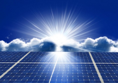 Energia-Solar-Alta-Concentração-Solar