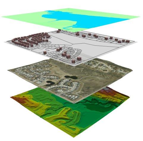 Sistemas_Informacao_Geografica_SIG_NOCTULA_Geographic_Information_System_GIS