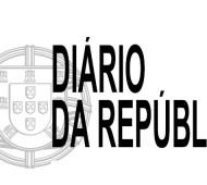 Foi publicado em Diário da República o Decreto-Lei nº 47/2014, de 24 de março, que procede à primeira alteração ao Decreto-Lei n.º 151-B/2013, de 31 de outubro, que estabelece o regime jurídico de avaliação de impacte ambiental (AIA)