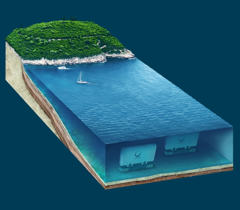 WaveRoller-wave-energy-device-under-water-cropped-energia ondas