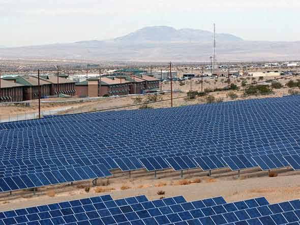 energia solar-india-investimentos