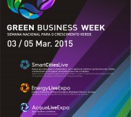 Green Business Week programa
