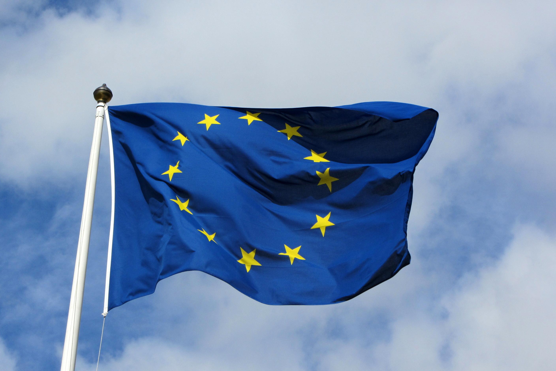 Desde 1992, o Programa Life cofinanciou 3954 projetos em todo o espaço da UE, tendo já contribuído com cerca de 3,1 mil milhões de Euros para a proteção do ambiente.
