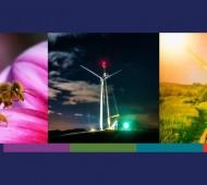 """""""O Ambiente na Europa – Estado e Perspetivas 2015"""" (SOER 2015) constitui uma análise integrada do ambiente na Europa. Inclui ainda avaliações e dados a nível regional, nacional e mundial, bem como comparações entre países."""