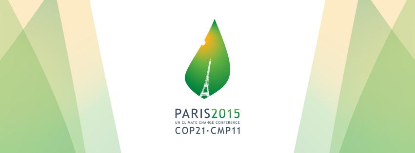 paris 2015 climate change conference cop21