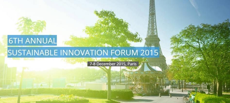 COP21 Paris clima