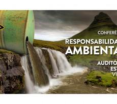 conferencia responsabilidade ambiental banner site grande