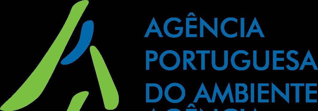 Agência Portuguesa do Ambiente - Responsabilidade Ambiental