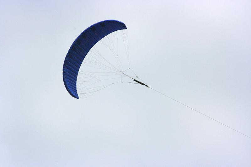 kite power solutions eletricidade