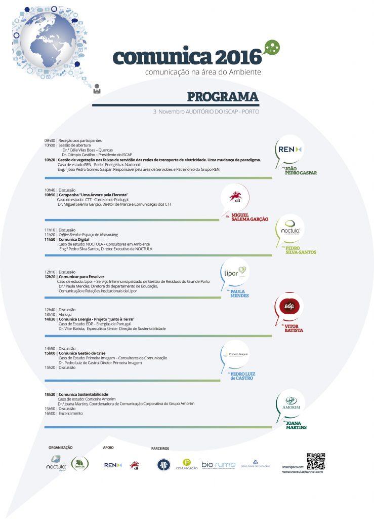 comunica-programa
